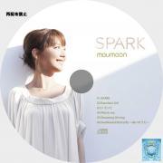moumoon_SPARK