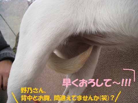 071編集