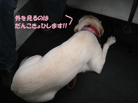 084編集
