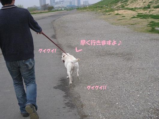 005編集