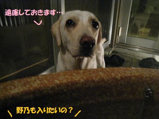 045編集