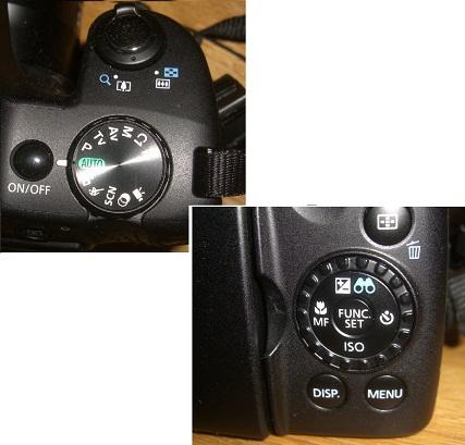 CIMG3855_20130107201012.jpg