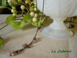 La+cabane+006a_convert_20100306215056.jpg