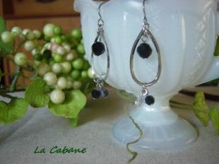 La+cabane+021a_convert_20100306215154.jpg