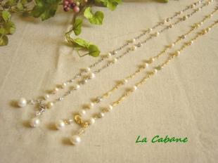 La+cabane+104a_convert_20101011205523.jpg