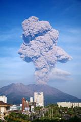 180px-Sakurajima20091003.jpg