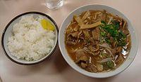 200px-Tokushima_ramen.jpg
