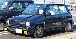 260px-Honda_City_Turbo_II_001.jpg