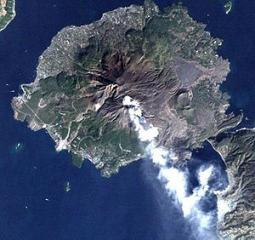 300px-Sakurajima_Landsat_image.jpg