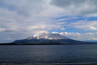 800px-Kagoshima-shi-sakurajima-japan-_20100114-_014.jpg