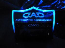 DADP1020050.jpg
