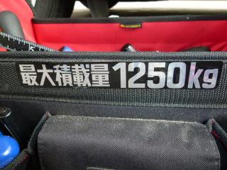 P1000267.jpg