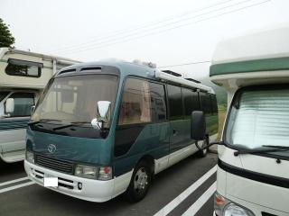 P1000926.jpg