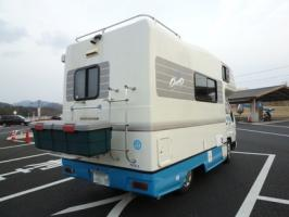 P1020529.jpg