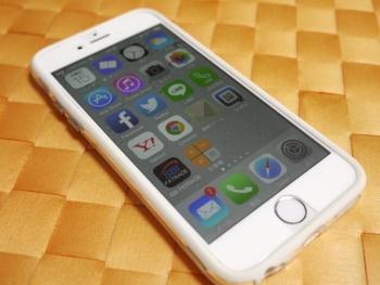 iphone20141014d.jpg