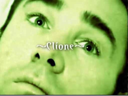 clione.jpg