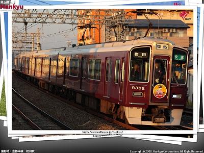 2008_11n_svga.jpg