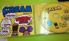 creammix1