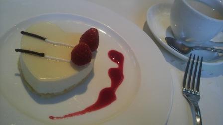 イメージケーキ