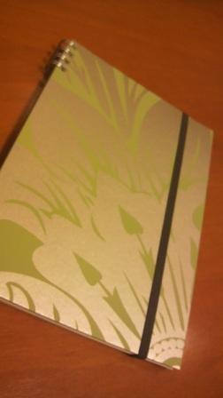 わたしのノート2