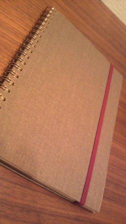 わたしのノート3