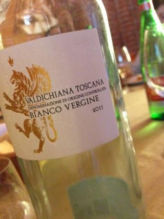 エノテカイタリアーナワイン