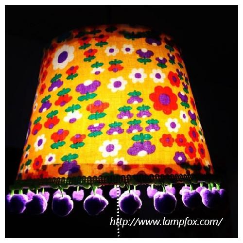 lamp3-n.jpg