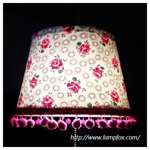 lamp4-n.jpg
