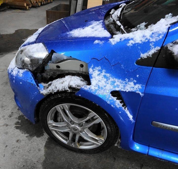 car1_20130103015211.jpg