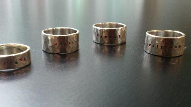 ring ws3.-1jpg