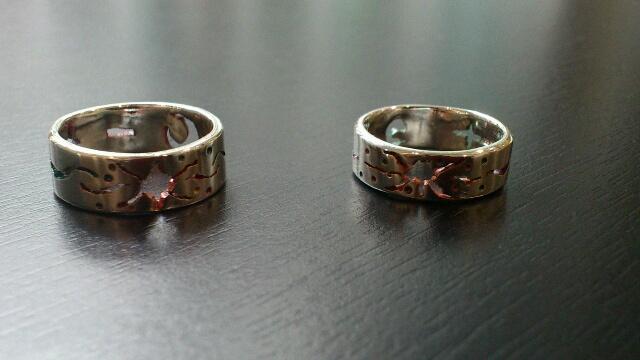 ring ws3.-2jpg