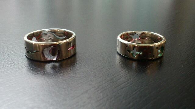 ring ws3.-3jpg