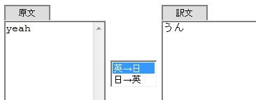 101030-04.jpg