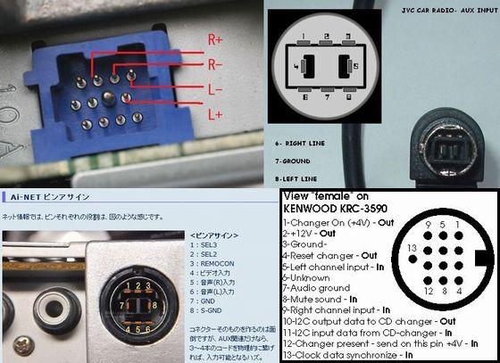 AUX_pin_assign.jpg
