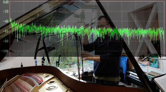 AudioCheck.jpg