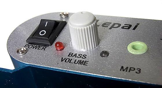 BASS_Volume.jpg