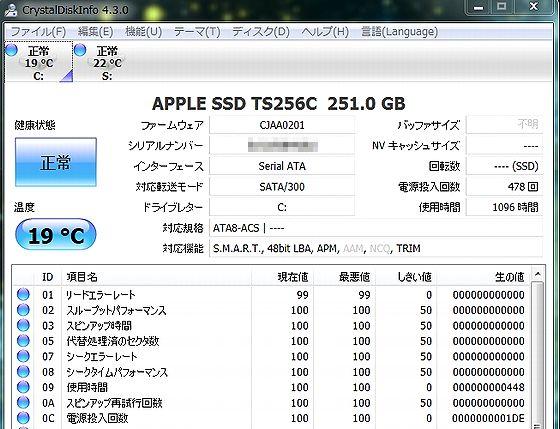 HG2_SSD_3month.jpg