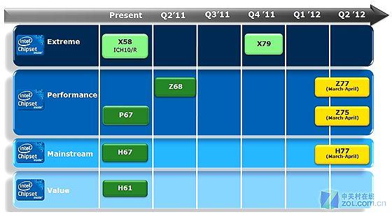 Intel6_7.jpg