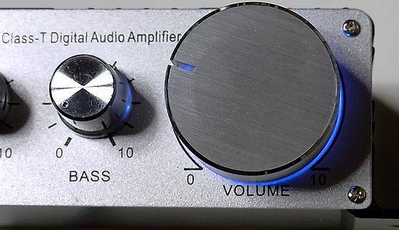 LP2020A_volume.jpg