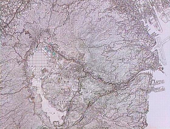 MAP_3rdTokyo.jpg