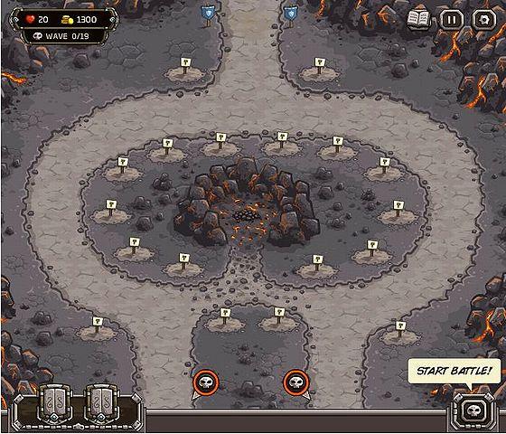 Map11_Forsaken_valley.jpg