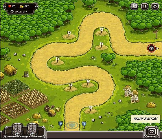 Map2_The_Farmlands.jpg