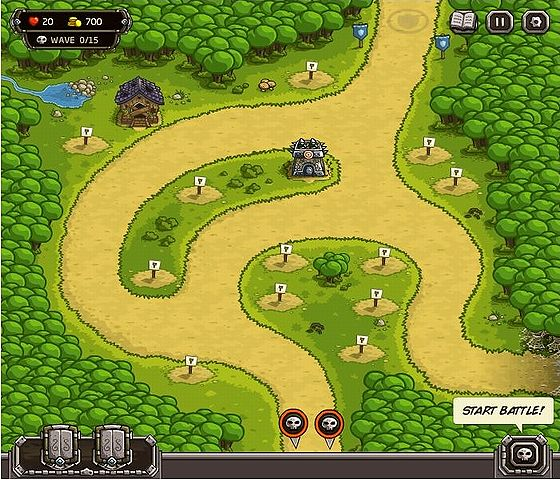 Map5_Silveroak_outpost.jpg