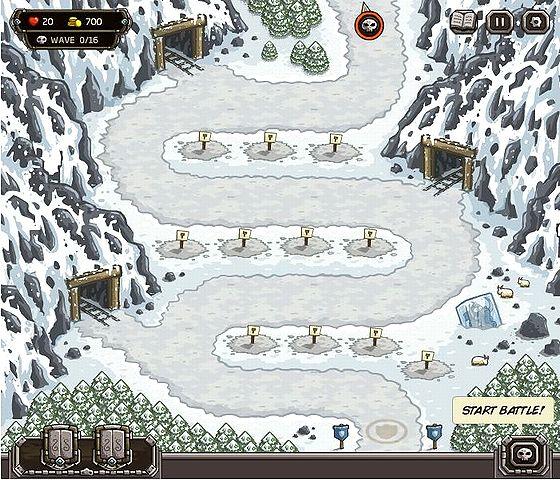 Map7_Coldstep_mines.jpg