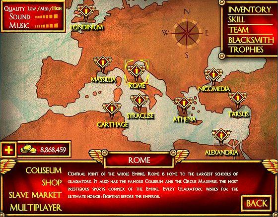 Map_Soc.jpg
