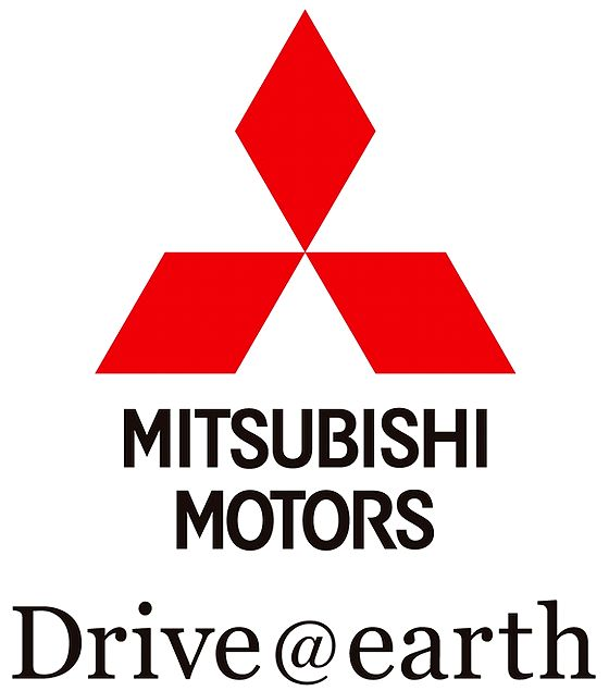 Mitsubishi_Mortors.jpg