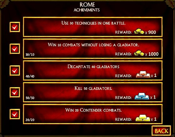 ROME_ACHIEVEMENTS.jpg