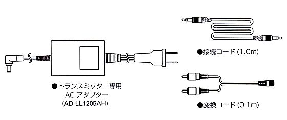 SP330_Line.jpg