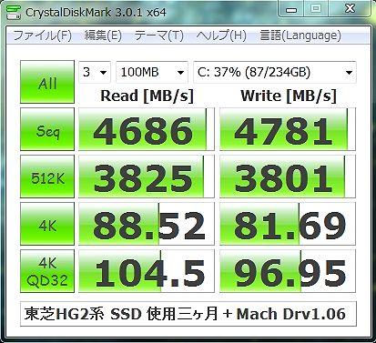 SSD_MachDrv_CDM301.jpg