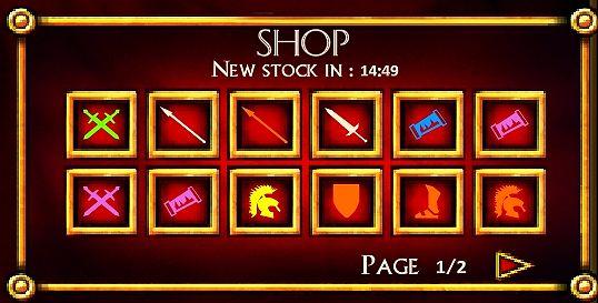 Shop_SoC.jpg